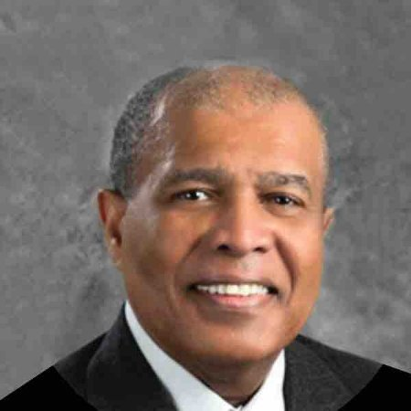 Herb Stokes - Chief Marketing Officer